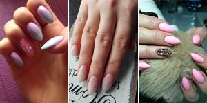 16 wzorków na paznokcie, które perfekcyjnie ozdobią wasze dłonie