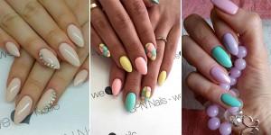 Modny i stylowy manicure, który sprawdzi się w każdej sytuacji