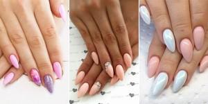 12 stylowych i modnych wzorków, które perfekcyjnie ozdobią wasze paznokcie
