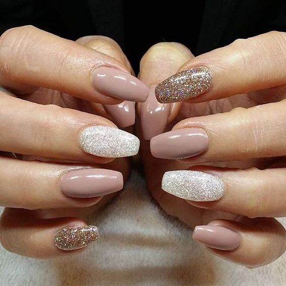 2016-nails-trend-6